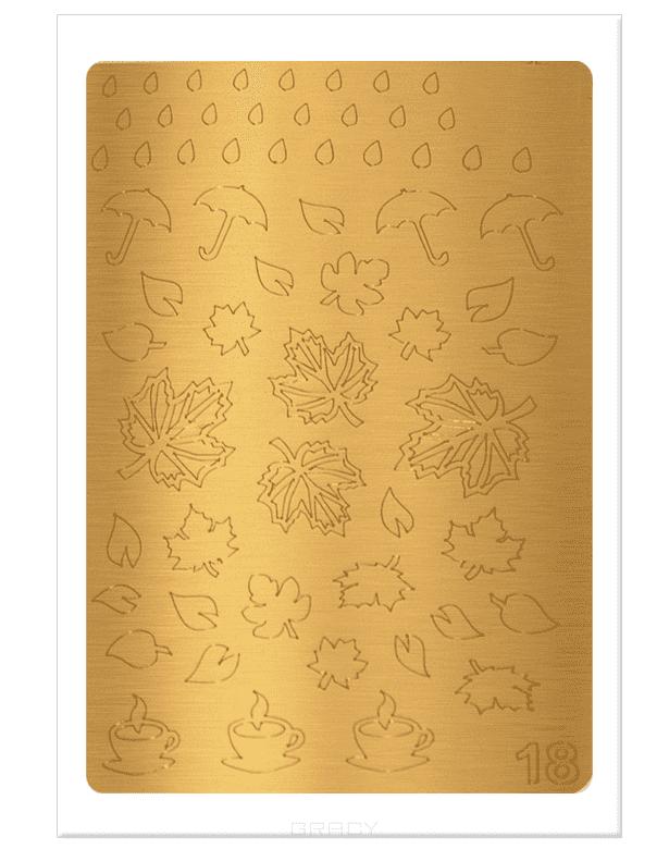 Planet Nails, Металлизированные наклейки-трафареты (38 рисунков) Планет Нейлс Металлизированные наклейки-трафареты peter jong de sustainable dairy production