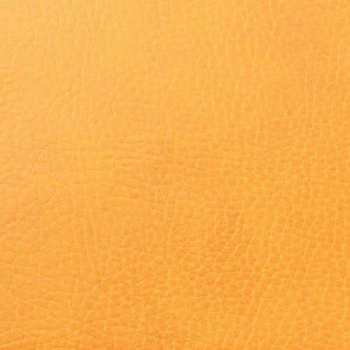 Купить Имидж Мастер, Пуф для салона красоты со спинкой Диалог Модуль №1 (48 цветов) Манго 507-0636