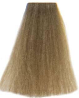 Hipertin, Крем-краска для волос Utopik Platinum Ипертин (60 оттенков), 60 мл очень светлый блондин интенсивный concept краска для волос 10 7 очень светлый бежевый ultra light beige 60 мл