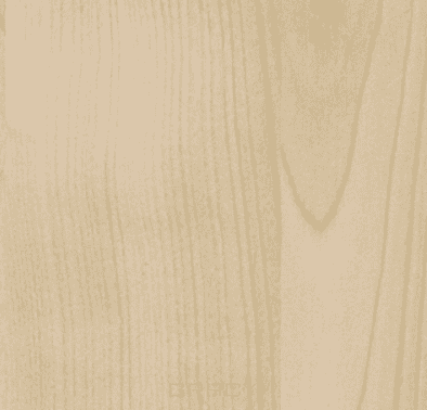 Купить Имидж Мастер, Зеркало для парикмахерской Агат (28 цветов) Клен