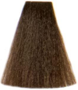Hipertin, Крем-краска для волос Utopik Platinum Ипертин (60 оттенков), 60 мл светлый шатен золотисто-красный магазины профессиональной косметики для волос в подольске
