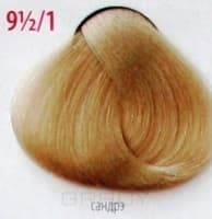 Constant Delight, Крем краска с витамином С Crema Colorante Vit C (85 оттенков), 100 мл Д 91/2/1 сандреColorante - окрашивание и осветление волос<br><br>