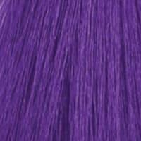 Cutrin, Тонирующая краска для волос Reflection Fireworks Direct Color (5 оттенков), 75 мл, 75 мл Цвет: СапфирColor - краски и оксиды<br><br>