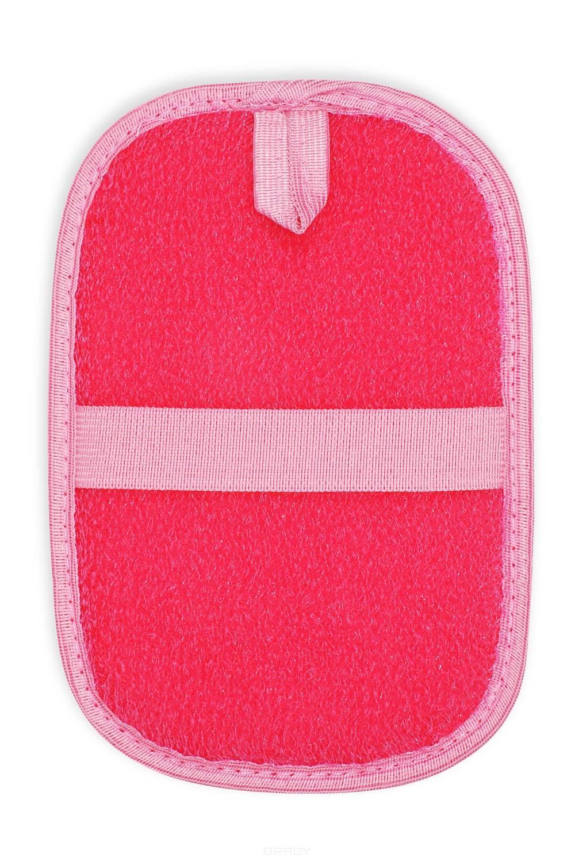 Купить Vival, Мочалка для тела МП-2114 массажная прямоугольная