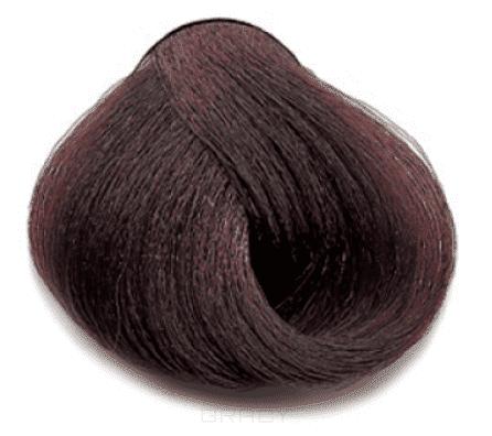 Купить Dikson, Краска для волос Color Extra Premium, 120 мл (44 тона) 4NV Старое красное дерево