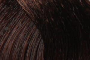 Constant Delight, Масло для окрашивания волос Olio Colorante Констант Делайт (палитра 56 цветов), 50 мл 6.9 интенсивный темный блондин ирис недорого