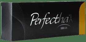 Perfectha Derm, Subskin 3 шприца х 1 мл