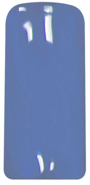 Купить Planet Nails, Гель-краска без липкого слоя Paint Gel Планет Нейлс, 5 г (16 оттенков) голубая пастель