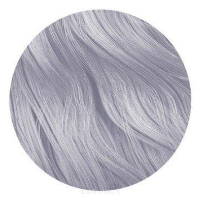 Купить Matrix, Крем краска для волос SoColor.Beauty профессиональная, 90 мл (палитра 141 оттенок) UL-VO Violet Opal Перламутровый Опал