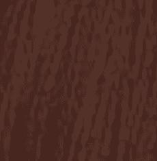 Купить La Biosthetique, Краска для волос Ла Биостетик Tint & Tone, 90 мл (93 оттенка) 5/45 Светлый шатен медно-красный