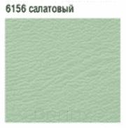 Купить МедИнжиниринг, Кресло пациента К-045э с электроприводом высоты (21 цвет) Салатовый 6156 Skaden (Польша)