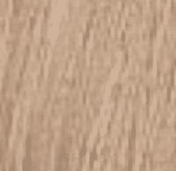 La Biosthetique, Краска для волос Ла Биостетик Tint & Tone, 90 мл (93 оттенка) 11/0 Экстра светлый блондин фото