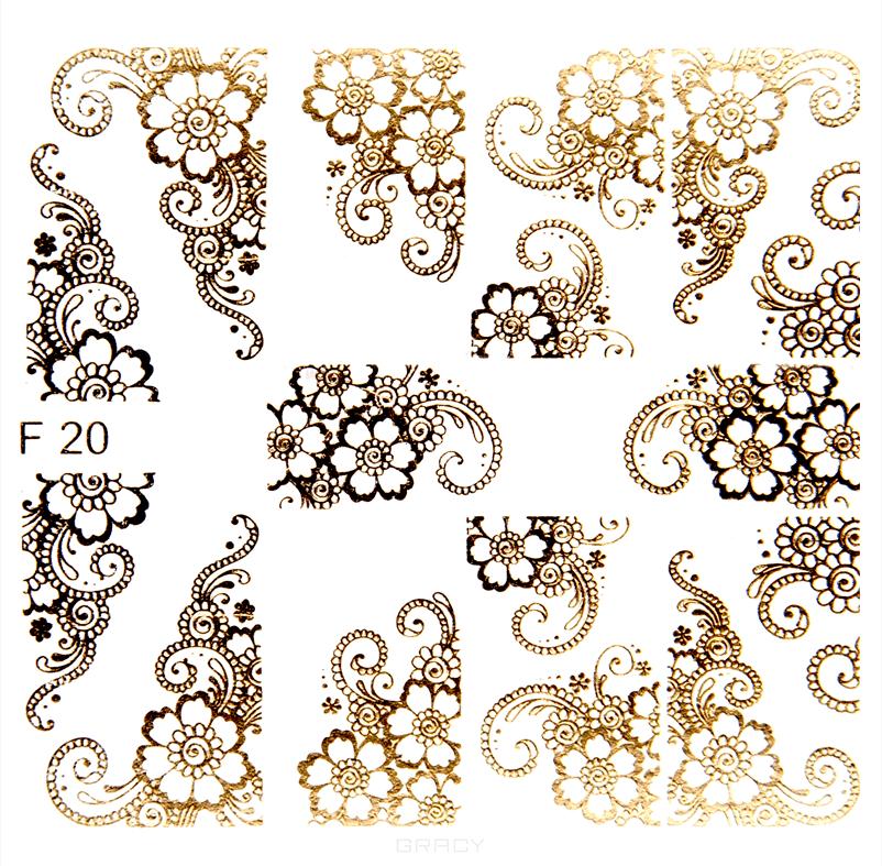 Planet Nails, Слайдер дизайн дл ногтей (275 рисунков) Слайдер дизайн дл ногтейДизайн дл ногтей<br><br>