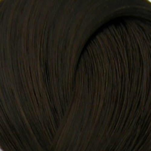 Londa, Cтойкая крем-краска New (102 оттенка), 60 мл 5/07 светлый шатен натурально-коричневыйОкрашивание<br>Кажется, любовь к переменам у девушек в крови. Сегодня они жгучие брюнетки. Через месяц нежные блондинки. Через год очаровательные шатенки. Если сердце требует перемен, стойкая краска для волос Londa — это для Вас. Она подарит не только насыщенный цвет, н...<br>