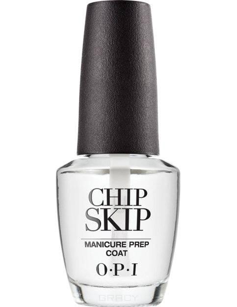 Грунтовка для натуральных ногтей Chipscip, 15 мл грунтовка для натуральных ногтей chipscip 15 мл o p i уход за ногтями