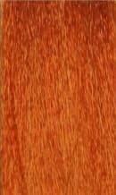 Shot, Крем-краска с коллагеном для волос DNA (134 оттенка), 100 мл 9.43 экстра светло-русый медный золотистыйОкрашивание<br><br>