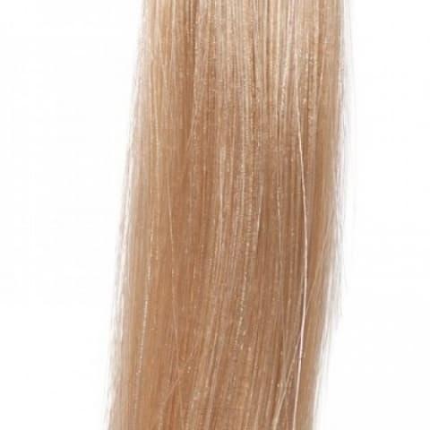 цена Wella, Краска для волос Illumina Color, 60 мл (38 оттенков) 10/36 яркий блонд онлайн в 2017 году
