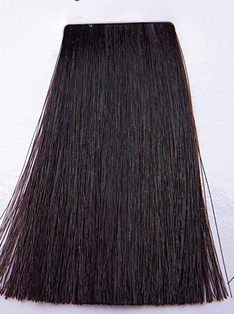 LOreal Professionnel, Краска для волос INOA (Иноа), 60 мл (96 оттенков) 3. тёмный шатенОкрашивание: Majirel, Luo Color, Cool Cover, Dia Light, Dia Richesse, INOA и др.<br><br>