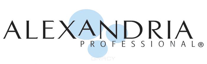 Alexandria Professional, Тканые полоски в рулоне (хлопок) Александрия Cotton Strip Roll цена