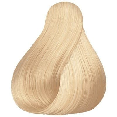 Купить Wella, Стойкая крем-краска для волос Koleston Perfect, 60 мл (145 оттенков) 12/89 ванильный