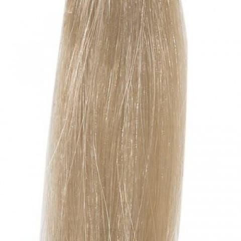 Wella, Краска для волос Illumina Color, 60 мл (38 оттенков) 10/69 wella краска illumina color 10 69 фиолетовый сандре 60 мл