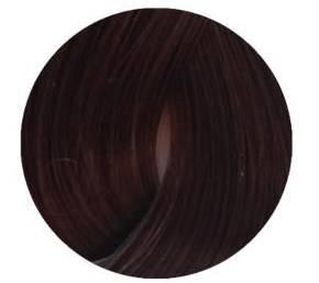 Купить Estel, Краска для волос Haute Couture, 60 мл 7/76 Русый коричнево-фиолетовый? Haute Couture Vintage
