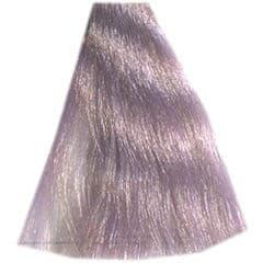 Hair Company, Hair Light Natural Crema Colorante Стойкая крем-краска, 100 мл (98 оттенков) 11.21 спец.блондин фиолетово-пепельный экстра