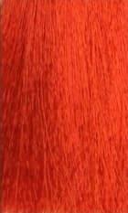 Shot, Крем-краска с коллагеном дл волос DNA (134 оттенка), 100 мл 8.66 светло-русый красный интенсивныйShot - окрашивание волос<br><br>