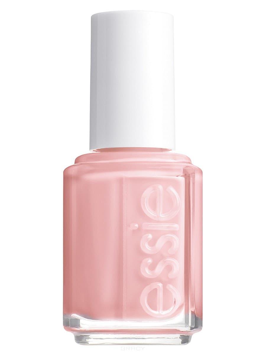Essie, Лак дл ногтей, 13,5 мл (17 оттенков) 11 Не просто милое личикоЦветные лаки дл ногтей<br><br>