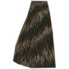Hair Company, Hair Light Краска для волос Natural Crema Colorante Хайрлайт, 100 мл (палитра 98 цветов) 7 biondo русый hair company hair light crema colorante стойкая крем краска 7 biondo cover русый 100 мл