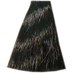 Hair Company, Hair Light Natural Crema Colorante Стойкая крем-краска, 100 мл (98 оттенков) 4.3 каштановый золотистыйGreenism - эко-серия для ухода<br><br>