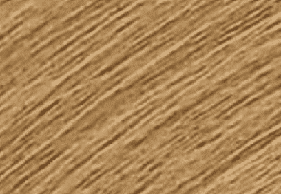 Redken, Крем-краска для волос без аммиака Shades EQ Cream, 60 мл (6 оттенков) 08Gi Iced Gold