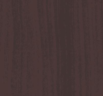 Имидж Мастер, Шкаф-стеллаж для салона красоты №1 одинарный (16 цветов) Махагон