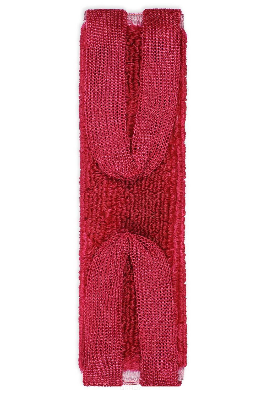 Vival, Мочалка для тела П103 длинная с веревочными ручками