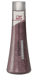Wella, Гранулы Pure Tones, 35 мл (9 оттенков) пепельныеColor Touch, Koleston, Illumina и др. - окрашивание и тонирование волос<br><br>