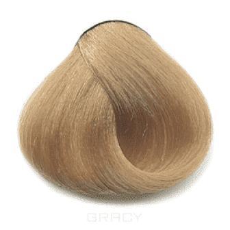 Dikson, Стойкая парфюмированная крем-краска для волос Extra Coverage, 120 мл (8 оттенков) 121-08 8,00 Dikson extra coverage 8N/E светло-русый классический