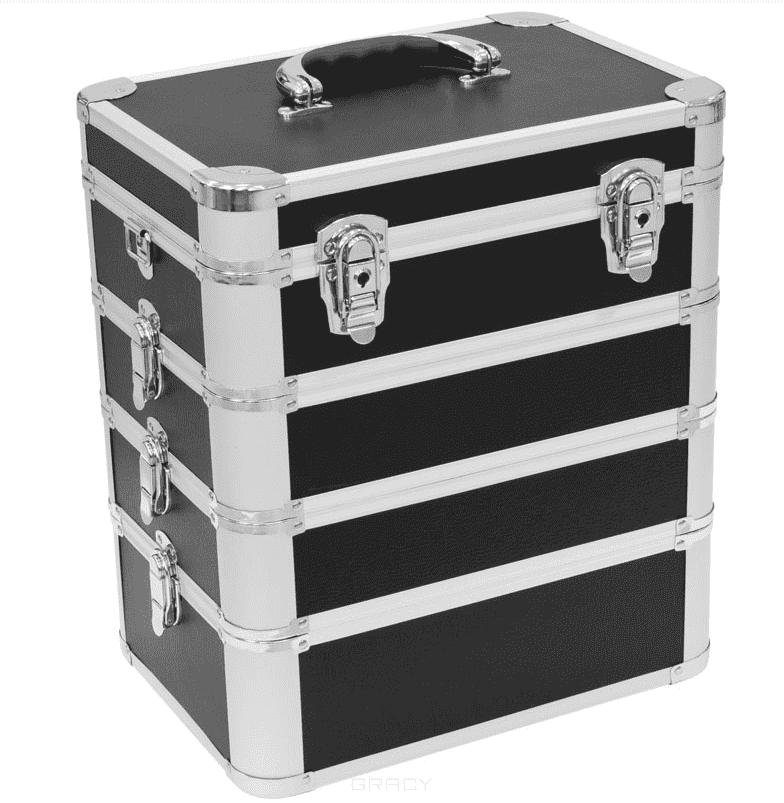 Planet Nails Чемодан Юпитер чемодан samsonite чемодан 55 см lite biz