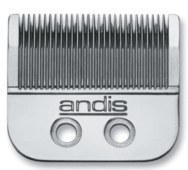 Andis Нож для машинок для стрижки животных PM-1