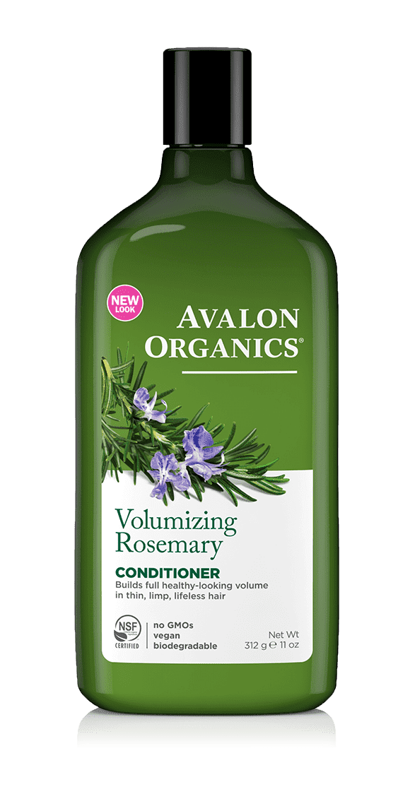 Avalon Organics Кондиционер с маслом розмарина Rosemary Volumizing Conditioner, 325 мл AV35160, Кондиционер с маслом розмарина Rosemary Volumizing Conditioner, 325 мл AV35160, 325 мл  недорого