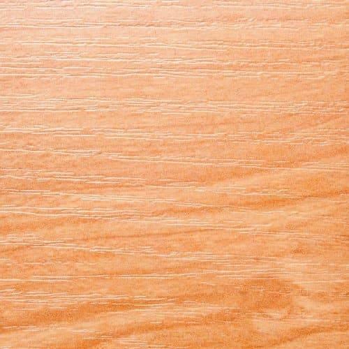 Имидж Мастер, Зеркало в парикмахерскую Слим (24 цвета) Ольха