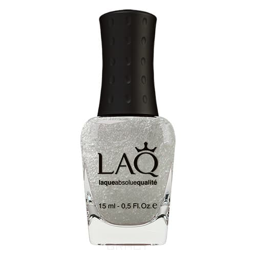 LAQ Лак для ногтей Хлопковые леденцы Cotton Candy, 15 мл (2 оттенка), 10218 Cotton Candy Хлопковые леденцы, 15 мл electric cotton candy machine