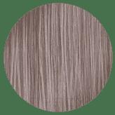 LOreal Professionnel, Краска для волос INOA High Resist, 60 мл (9 оттенков) 9.12 очень светлый блондин пепельный перламутровый