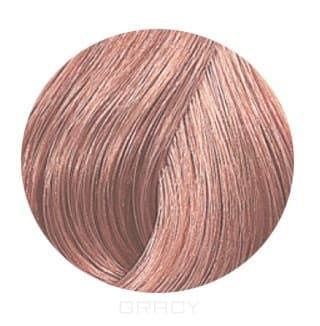 Wella, Стойкая крем-краска Koleston Perfect, 60 мл (116 оттенков) 9/96 полярис