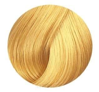 Wella, Стойкая крем-краска Koleston Perfect, 60 мл (116 оттенков) 10/03 пшеница