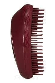 Tangle Teezer Расческа для волос The Original Thick&Curly, Расческа для волос The Original Thick&Curly, 1 шт tangle teezer расческа для волос salon elite yellow