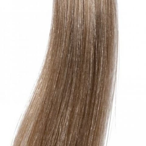 Wella, Краска для волос Illumina Color, 60 мл (37 оттенков) 8/1 светлый блонд пепельный