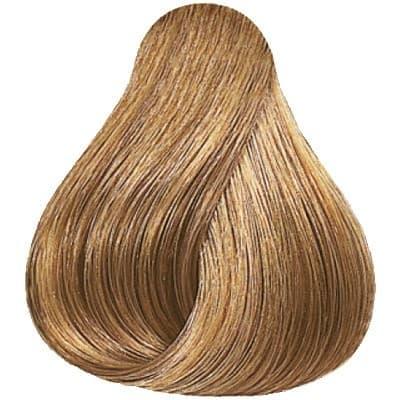 Wella, Стойкая крем-краска Koleston Perfect, 60 мл (116 оттенков) 88/0 Светлый блонд интенсивный