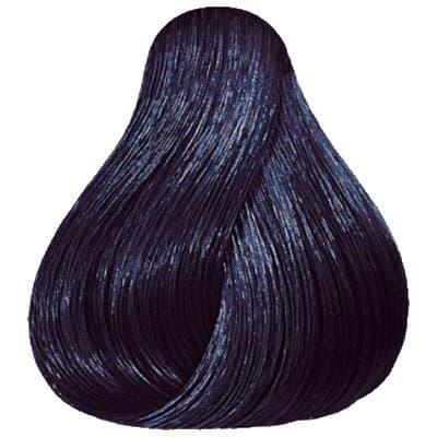Wella, Краска для волос Color Touch, 60 мл (50 оттенков) 3/68 пурпурный дождь