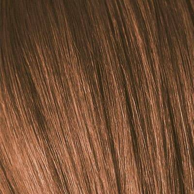 Schwarzkopf Professional, Краска для волос Igora Royal, 60 мл (93 оттенка) 7-57 Средний русый золотистый медный