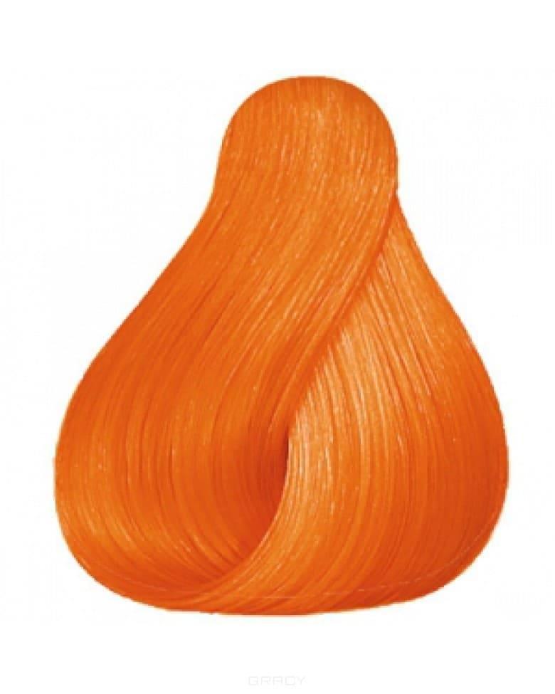 Wella, Краска для волос Color Touch Relights, 60 мл (9 оттенков) /34 полированная медь
